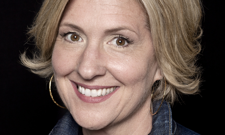 Dr. Brene Brown - Leadership Communication Organizational Culture  speaker