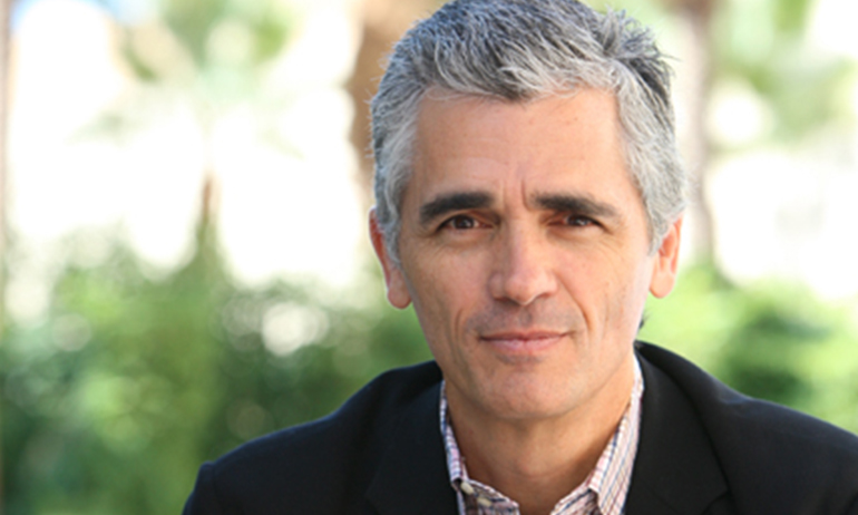 Bruce Turkel - Marketing and Branding Business Strategy  speaker