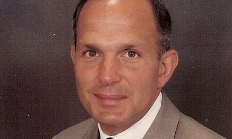 Charles Brennan Net Worth