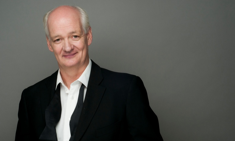 Colin Mochrie - Entertainment and Humour  speaker