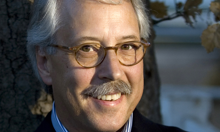 Gary Hamel - Business Strategy Business Management Leadership  speaker