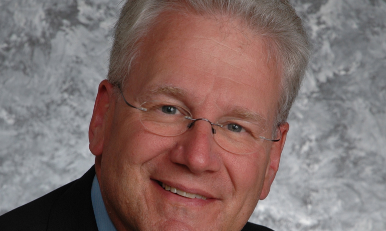Geoffrey Moore - Business Management Innovation Business Strategy  Speaker