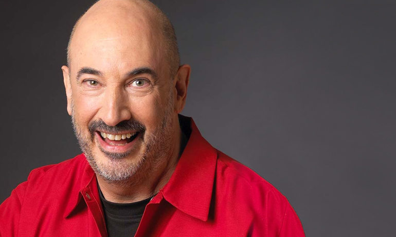 Jeffrey Gitomer - Sales Customer Service Marketing and Branding  Speaker