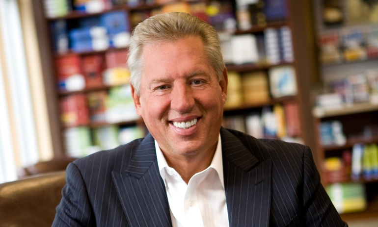 john maxwell leadership speaker Personal Development & Motivation
