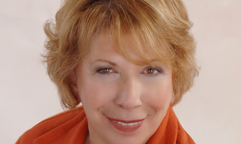 Loretta LaRoche - Health and Wellness Motivation Strategies Entertainment and Humour  Speaker