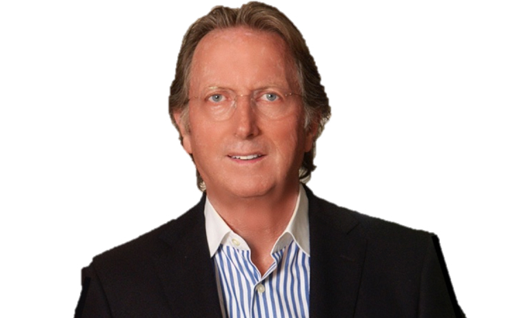 Nicholas Boothman - Sales Communication Teamwork  speaker