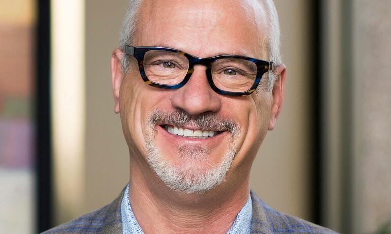 Scott Halford - Business Strategy Business Management Communication Speaker