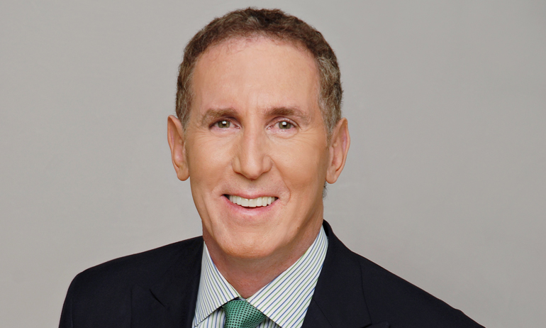 Tony Schwartz - Leadership Teamwork Peak Performance  speaker