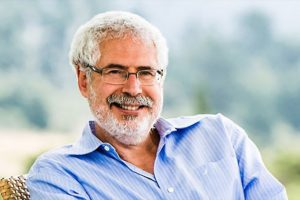 1411767736 2 steve blank entrepreneurshit calling 300x200 - Sweeney Speakers Listings