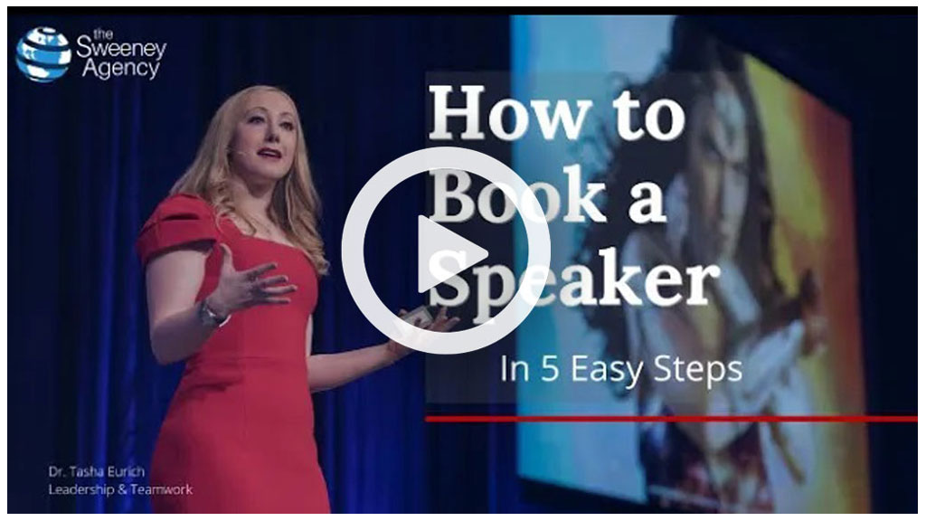 5 steps how to book a speaker2 - Home
