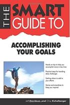 Chip Eichelberger motivational book2 - Chip Eichelberger