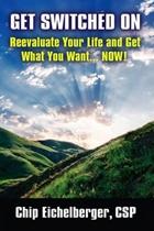 Chip Eichelberger motivational book3 - Chip Eichelberger