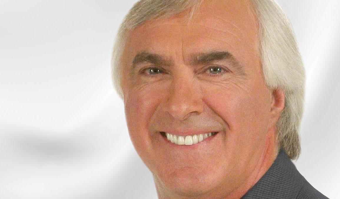 Dr. Gilles Lapointe - Sweeney Speakers Listings