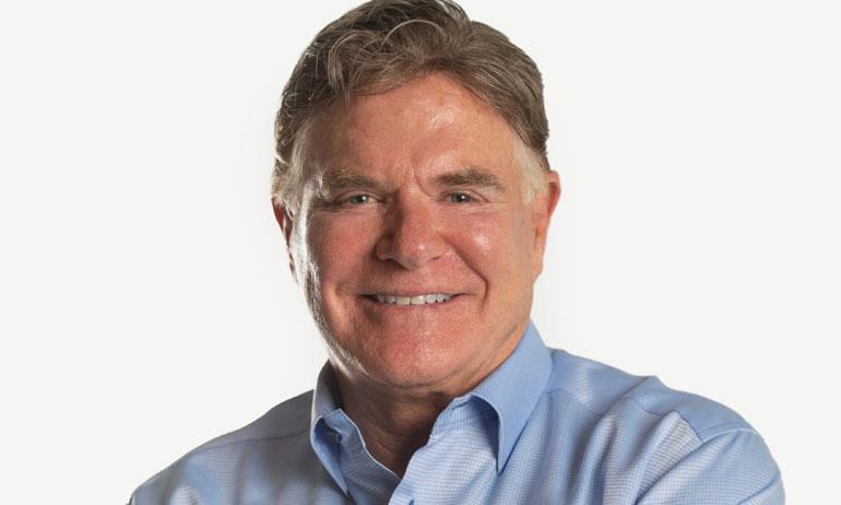 Joe Moglia Leadership1 - Sweeney Speakers Listings