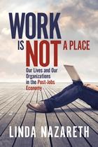 Linda Nazareth economist bookOct - Linda Nazareth