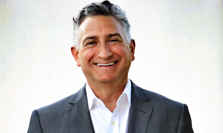 adam leipzig inspiring speaker - Sweeney Speakers Listings