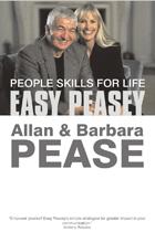 allan pease communication book - Allan Pease