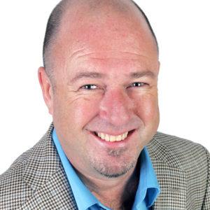 alvin law inspirational speaker 300x300 - Kyle Maynard