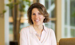 Economics Keynote Speaker Amy Myers Jaffe at The Sweeney Agency Speakers Bureau