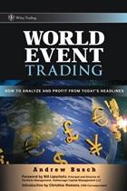 andrew busch economist book4 - Andrew Busch