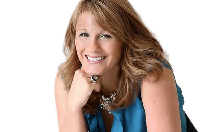 Angela Maiers Speaker