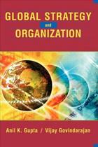 anil gupta strategy book2 - Anil Gupta