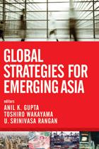 anil gupta strategy book3 - Anil Gupta