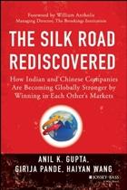 anil gupta strategy book4 - Anil Gupta