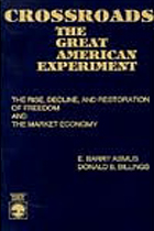barry asmus economy book2 - Dr. Barry Asmus