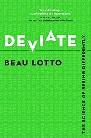 beau lotto speaker book1 - Beau Lotto
