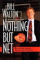 bill walton sports book2 - Bill Walton