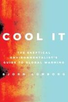 bjorn lomborg economy book - Bjorn Lomborg