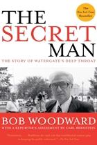 bob woodward political book3 - Bob Woodward
