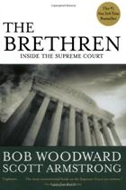 bob woodward political book4 - Bob Woodward