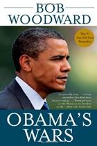bob woodward political book6 - Bob Woodward