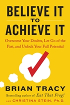 brian tracy leadership book3 - Brian Tracy