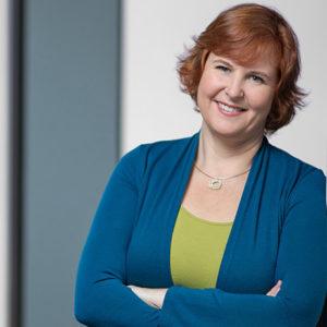 britt andreatta leadership speaker 300x300 - Amy Herman