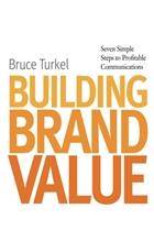 bruce turkel branding book - Bruce Turkel