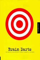 bruce turkel branding book2 - Bruce Turkel