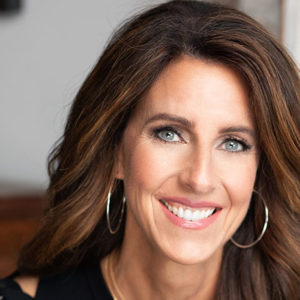 Carey Lohrenz Motivational Speaker The Sweeney Agency