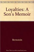 carl bernstein inspiring book4 - Carl Bernstein