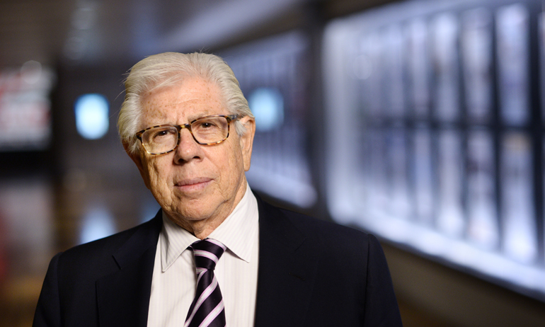 carl bernstein inspiring speaker - Sweeney Speakers Listings