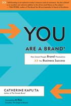 catherine kaputa marketing book - Catherine Kaputa