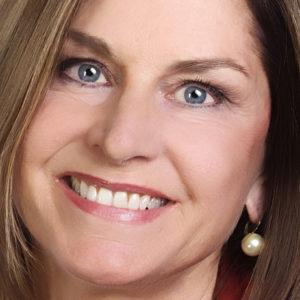 catherine kaputa marketing speaker 300x300 - Kelly McDonald