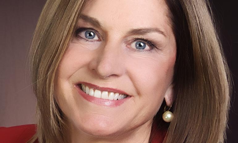 catherine kaputa marketing speaker - Catherine Kaputa