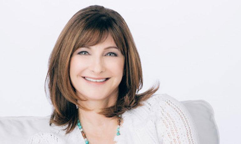 cheryl cran communication speaker - Cheryl Cran