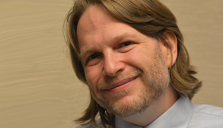 Chris Brogan - Social Media Marketing and Branding Communication  Speaker