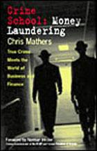 chris mathers business book - Chris Mathers