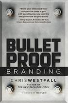 chris westfall sales book2 - Chris Westfall
