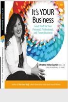 christine cashen communication book2 - Christine Cashen